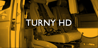 Turny-HD