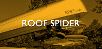 roof-spider