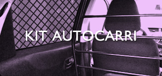 Kit Autocarro Focaccia Group