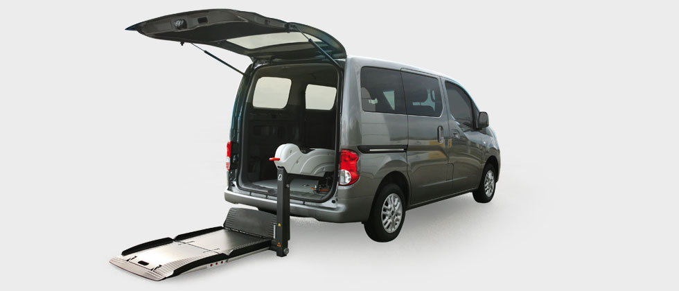 Wheelchair-Accessible-Nissan-Evalia