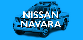 Nissan Navara - Acquista in Consip