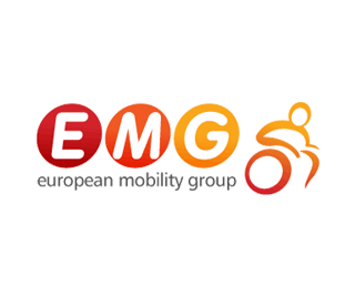 european mobility group logo