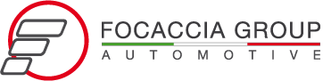 Focaccia Group Automotive - Car Equipment for Disabled